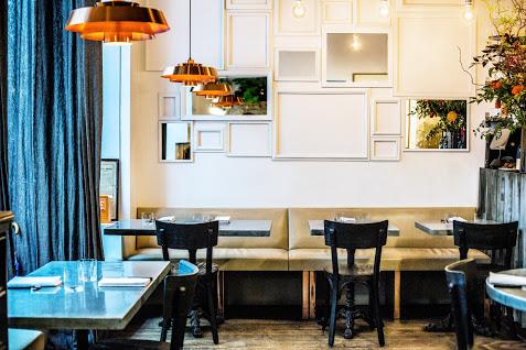 LaFourchette déploie des fonctionnalités visant à faciliter la réouverture des restaurants et à les aider à intégrer les nouvelles normes post-Covid-19.