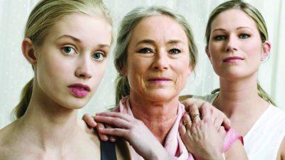 Agir contre le vieillissement une stratégie minutieuse