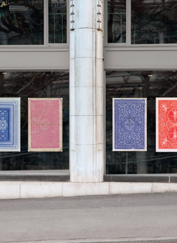 vitrines 2019