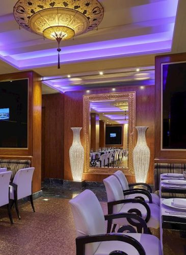 restaurant-arabesque-hotel-president-wilson-geneva