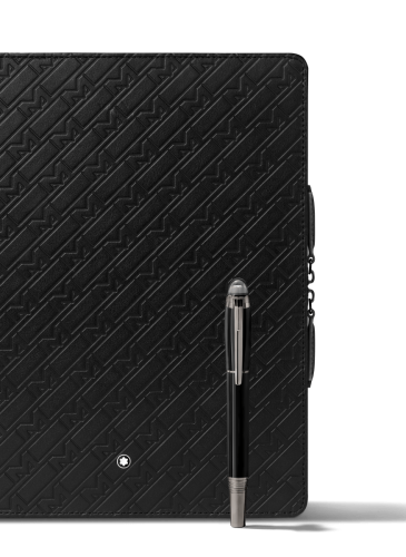 MTB_MB128802_NTE_01_01_T_2095191_Ultra Black Augmented Paper SAW