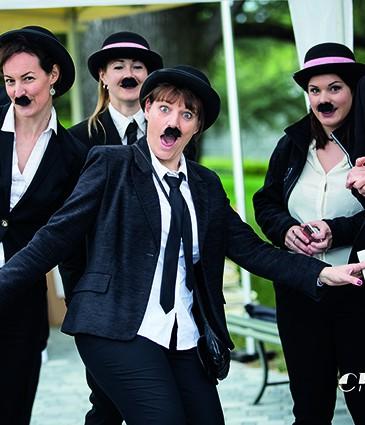 Chaplin's World™ © Bubbles Incorporated_1An_ Marc Ducrest_105