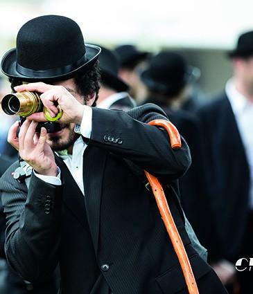 Chaplin's World™ © Bubbles Incorporated_1An_ Marc Ducrest_231
