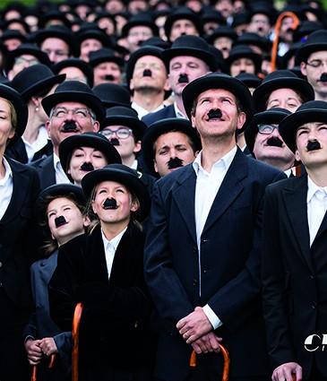 Chaplin's World™ © Bubbles Incorporated_1An_ Marc Ducrest_373