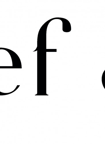 VanCleefArpels_Logo_sw