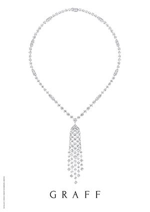 RGN487_GN8454_Snowfall_Diamond_Necklace