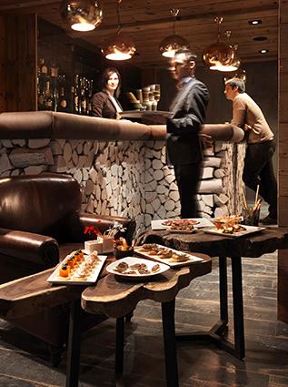 36_Le Bar du M - Tapas 2