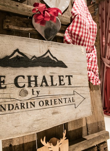 CHALET-7®point-of-views.ch