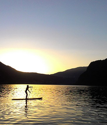 Lugano-Stand-Up-Paddle