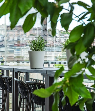 Skylounge_Royal_Savoy_30Avril2018©SG.Maillot|point-of-views.ch-5928