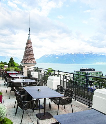 Skylounge_Royal_Savoy_30Avril2018©SG.Maillot|point-of-views.ch-5939