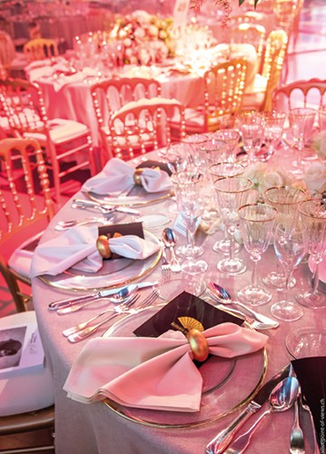 Red-Cross_Ball_2018©G.Maillotpoint-of-views.ch-4996