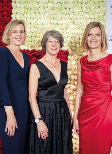 Red-Cross_Ball_2018©G.Maillotpoint-of-views.ch-5034