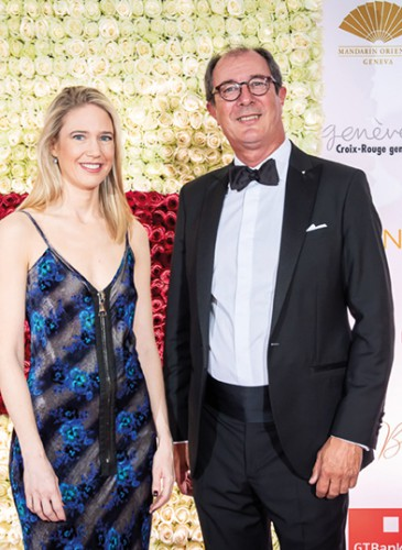 Red-Cross_Ball_2018©G.Maillotpoint-of-views.ch-5051