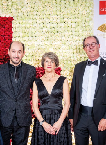 Red-Cross_Ball_2018©G.Maillotpoint-of-views.ch-5069