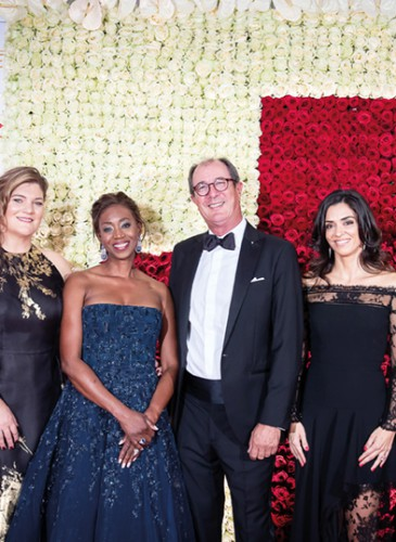 Red-Cross_Ball_2018©G.Maillotpoint-of-views.ch-5105