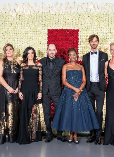 Red-Cross_Ball_2018©G.Maillotpoint-of-views.ch-5130