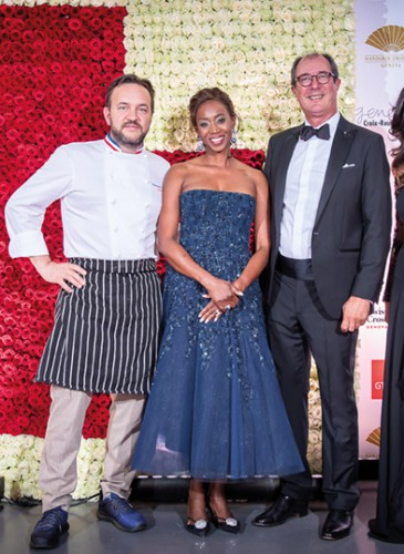 Red-Cross_Ball_2018©G.Maillotpoint-of-views.ch-5175