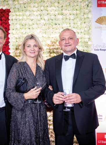 Red-Cross_Ball_2018©G.Maillotpoint-of-views.ch-5302