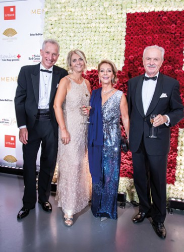 Red-Cross_Ball_2018©G.Maillotpoint-of-views.ch-5520