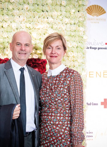 Red-Cross_Ball_2018©G.Maillotpoint-of-views.ch-5659