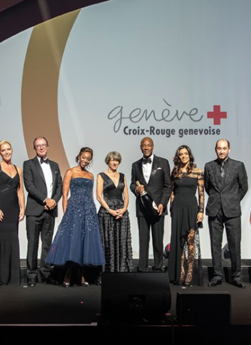 Red-Cross_Ball_2018©G.Maillotpoint-of-views.ch-5995