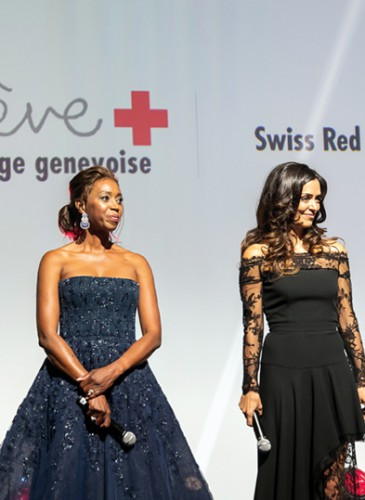 Red-Cross_Ball_2018©G.Maillotpoint-of-views.ch-6013