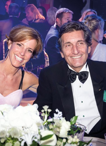 Red-Cross_Ball_2018©G.Maillotpoint-of-views.ch-6146