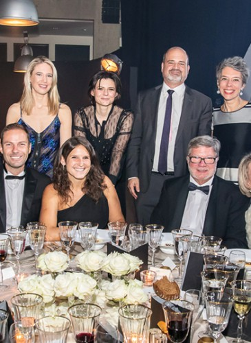 Red-Cross_Ball_2018©G.Maillotpoint-of-views.ch-6249