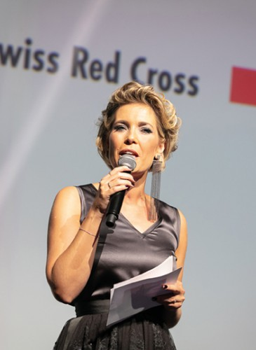 Red-Cross_Ball_2018©G.Maillotpoint-of-views.ch-6711