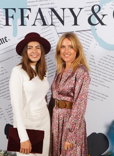 Diana Casalis et Aliénor De Ferron (Influencers)_traité