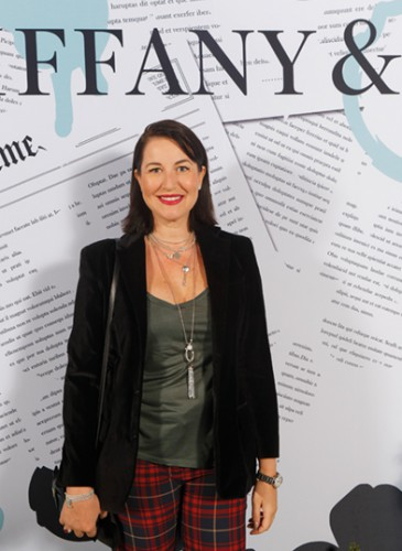 Florence Jacquinot (Influencer)_traité