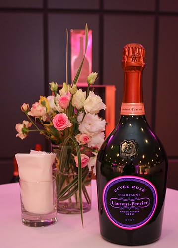 laurent-perrier-3258