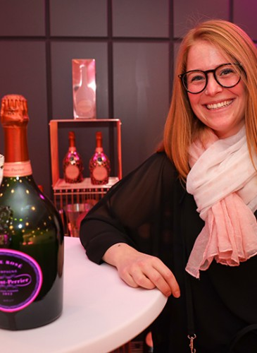 laurent-perrier-3262