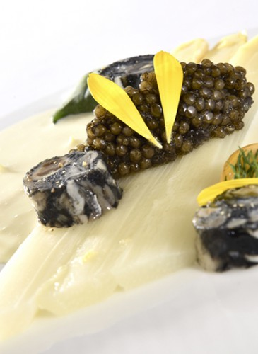 30 - W Verbier - Haute Cuisine - @GIlles Marquis