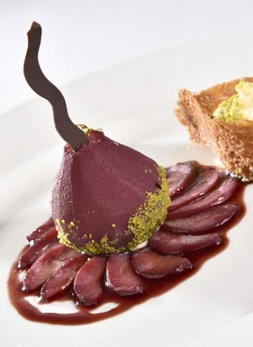 43' - W Verbier - Haute Cuisine - @GIlles Marquis