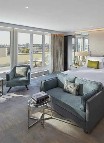 MandarinOrientalGeneva_Royal Penthouse_Master-bedroom