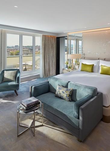 MandarinOrientalGeneva_Royal-Penthouse_Master-bedroom_square