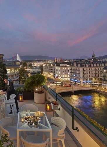 MandarinOrientalGeneva_Royal-Penthouse_Terrace