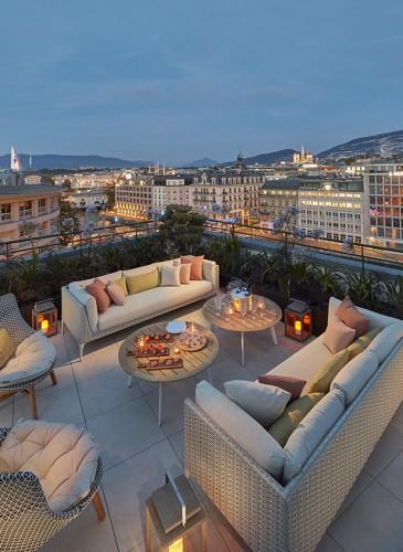 MandarinOrientalGeneva_Royal-Penthouse_Terrace_square