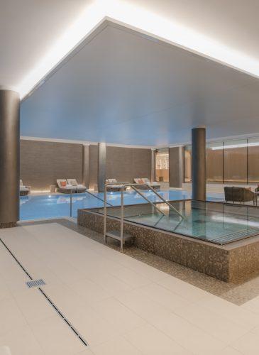 BRP - Spa 5 Mondes - Indoor swimming pool _(c)V.Jendly_HD