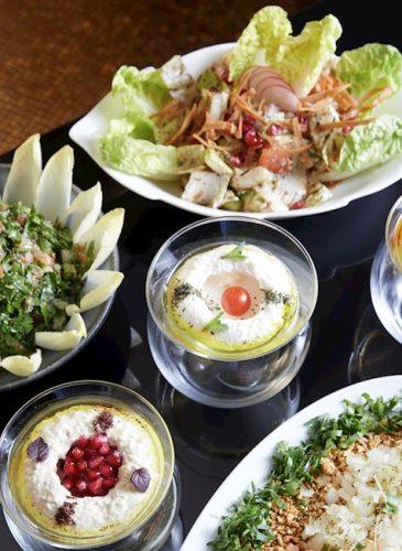 cold-mezzes-4-arabesque-restaurant_hotel-president-wilson--a-luxury-collection-hotel--geneva