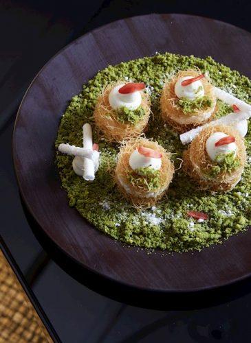 dessert-4-arabesque-restaurant-hotel-president-wilson--a-luxury-collection-hotel--geneva