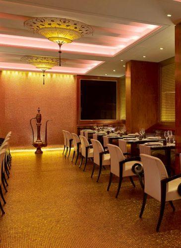 restaurant-arabesque-hotel-president-wilson-geneva-2