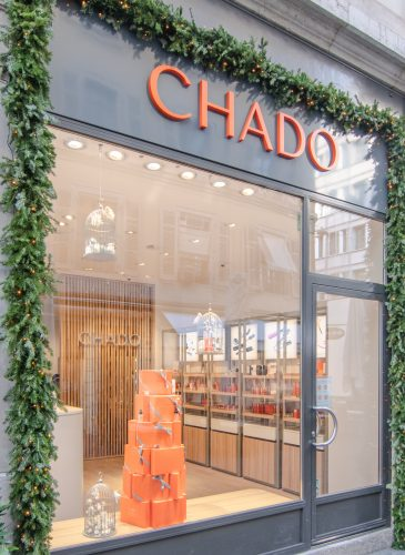CHADO_BOUTIQUE-9