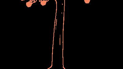 CAHIER DE DESSEINS