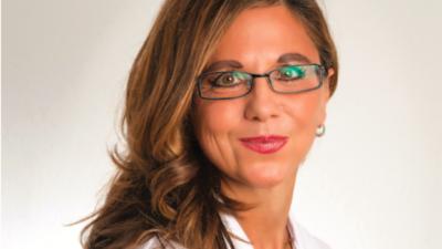 ENTRETIEN AVEC LE DR MALIKA FIVAZ-ARBANE