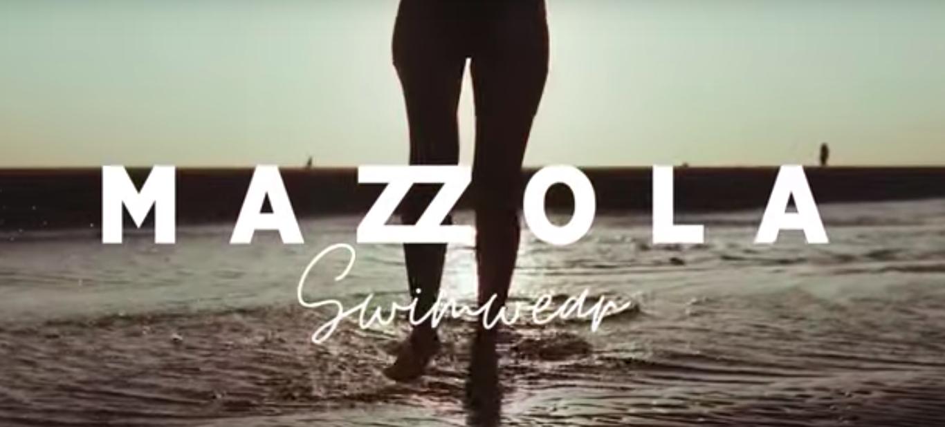 Mazzola Swimwear