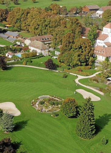 hotel-golf-bonmont-nyon